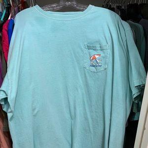 Kappa sigma t shirt